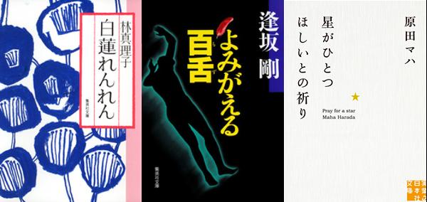 140610-weekly-novel.png