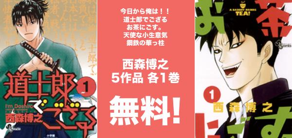 140929-free-nishimori.png
