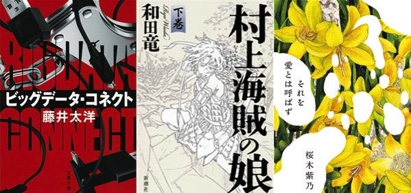 150413 weekly novel