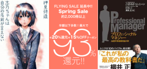 160225-sale-flying87_02.png