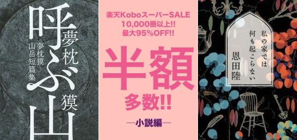 160327-sale-supersale-novel.jpg