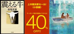 160624-sale-kessan-novel.png