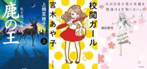 161006-sale-nikokado-novel.png
